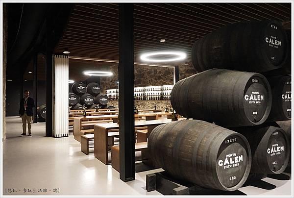 波多-酒窖-51-CALEM