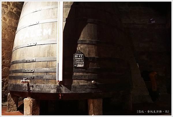 波多-酒窖-53-CALEM