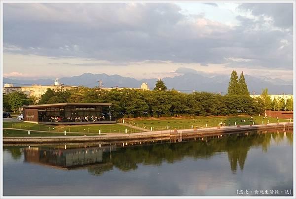 富岩運河環水公園-7.jpg