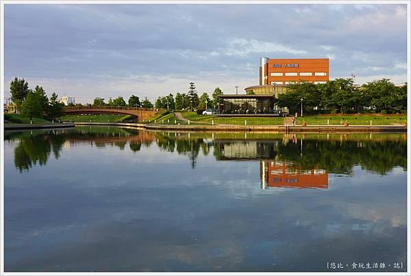 富岩運河環水公園-6.JPG