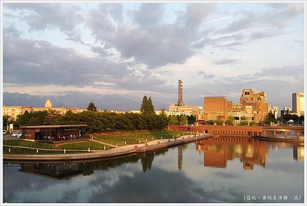 富岩運河環水公園-9.jpg