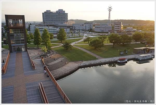 富岩運河環水公園-21.JPG