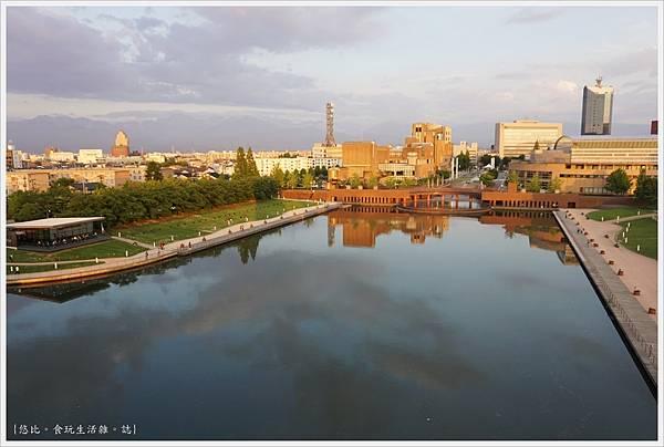 富岩運河環水公園-28.JPG