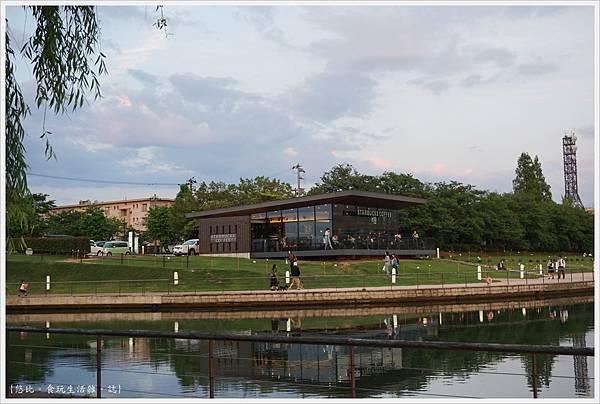 富岩運河環水公園-40.JPG