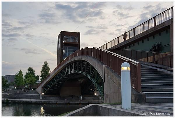 富岩運河環水公園-42.JPG