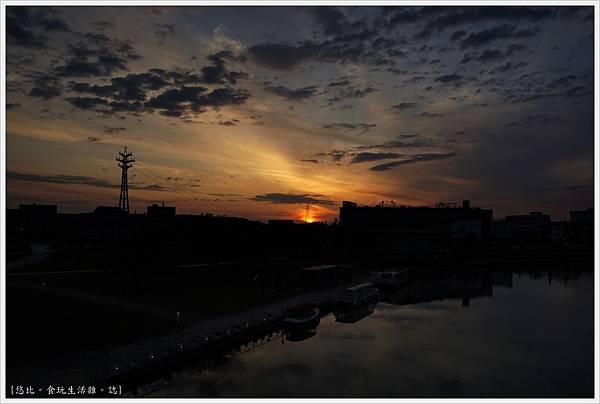 富岩運河環水公園-43.JPG