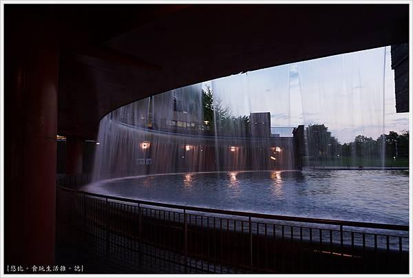 富岩運河環水公園-52.JPG
