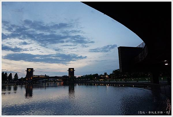 富岩運河環水公園-58.JPG
