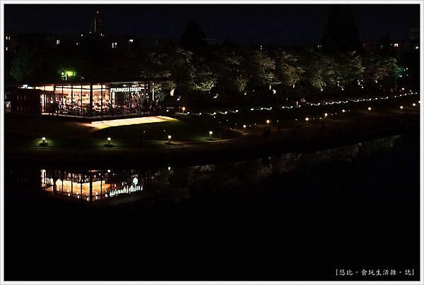 富岩運河環水公園-68.JPG