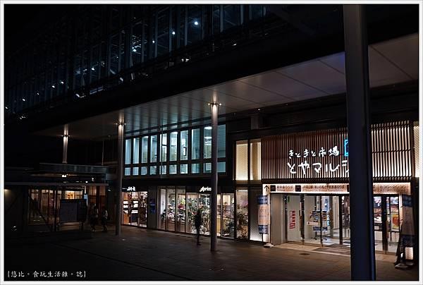 富山車站-2.JPG