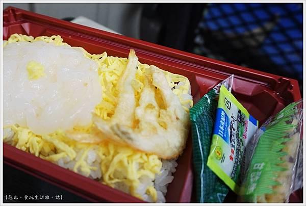 富山車站-6-白蝦便當.JPG