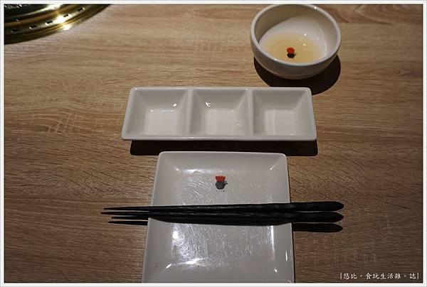 紅巢燒肉-16.JPG