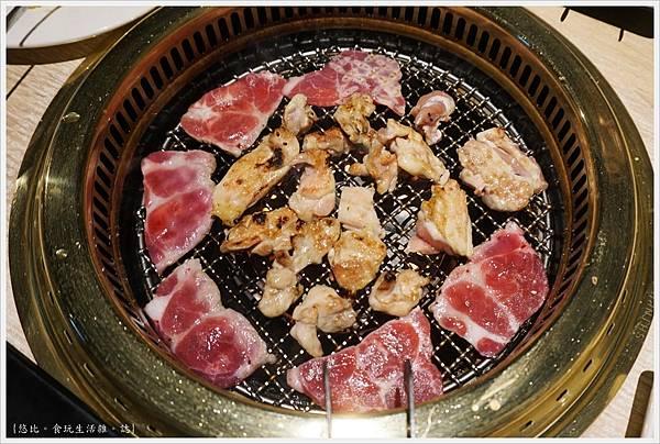 紅巢燒肉-30.JPG