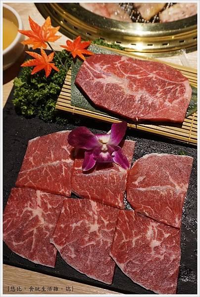 紅巢燒肉-33.JPG