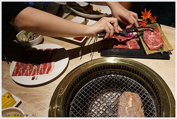 紅巢燒肉-35.JPG