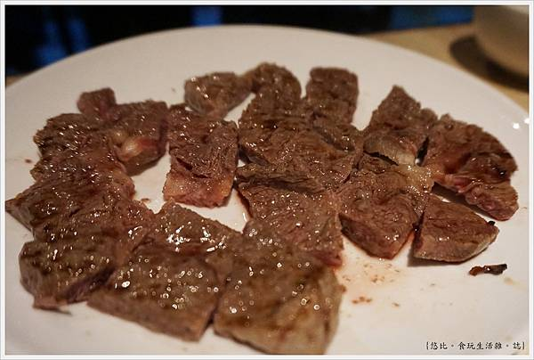 紅巢燒肉-37.JPG
