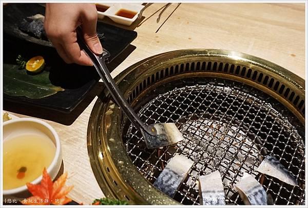 紅巢燒肉-40.JPG