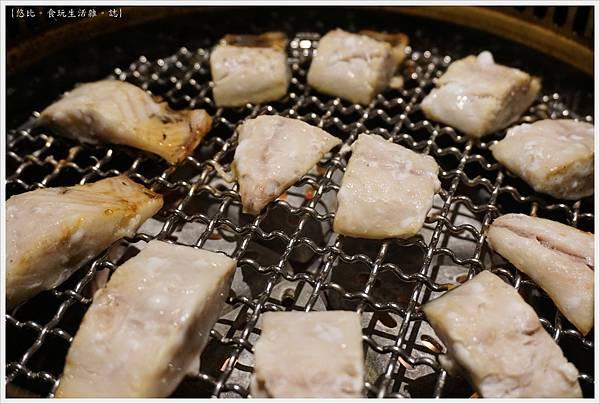 紅巢燒肉-43.JPG