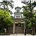 尾山神社-2.JPG