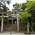 尾山神社-3.JPG