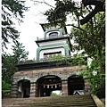 尾山神社-4.JPG
