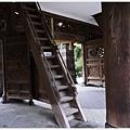 尾山神社-6.JPG