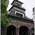 尾山神社-7.JPG