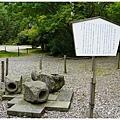 尾山神社-8-導水管.JPG