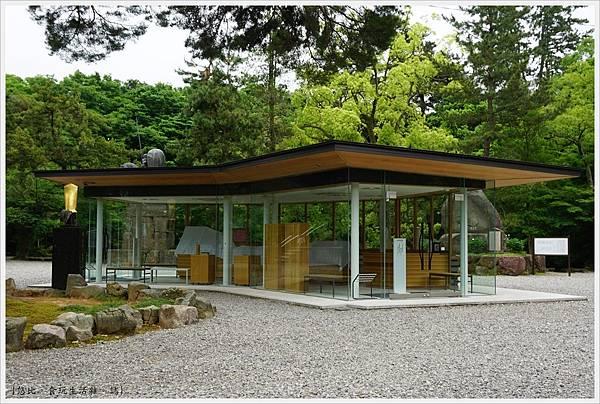尾山神社-9.JPG