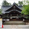 尾山神社-10.JPG