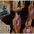 尾山神社-11.JPG