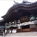 尾山神社-12.JPG
