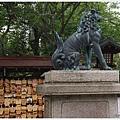 尾山神社-14.JPG