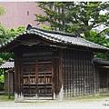 尾山神社-16.JPG