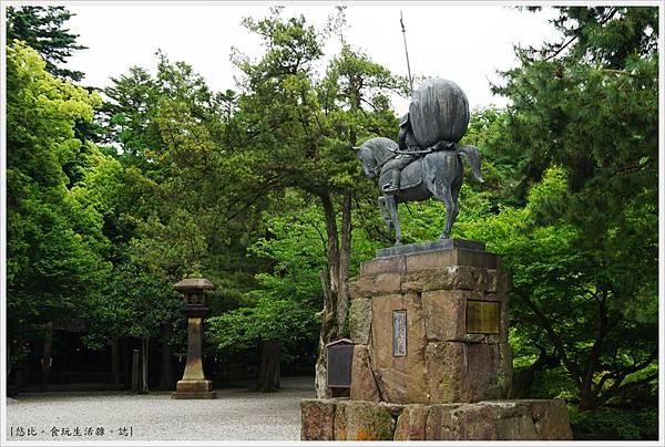 尾山神社-17.JPG
