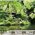 尾山神社-18.JPG
