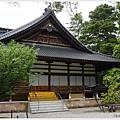 尾山神社-20.JPG