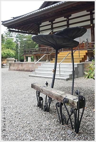 尾山神社-21.JPG