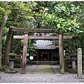 尾山神社-22.JPG