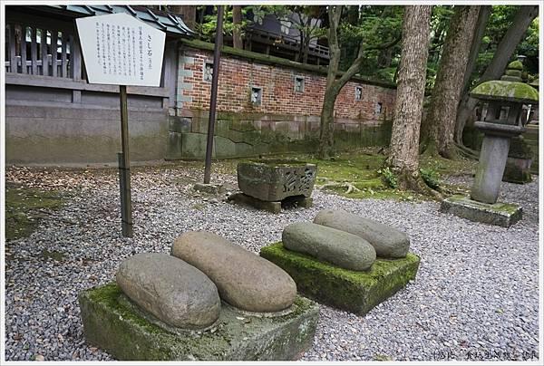 尾山神社-23.JPG