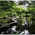 尾山神社-26.JPG