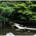 尾山神社-28.JPG