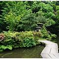 尾山神社-29.JPG