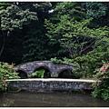 尾山神社-30.JPG