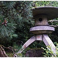 尾山神社-31.JPG
