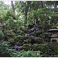 尾山神社-34.JPG