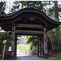 尾山神社-37.JPG