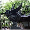 尾山神社-38.JPG