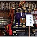 尾山神社-41.JPG