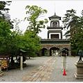 尾山神社-43.JPG